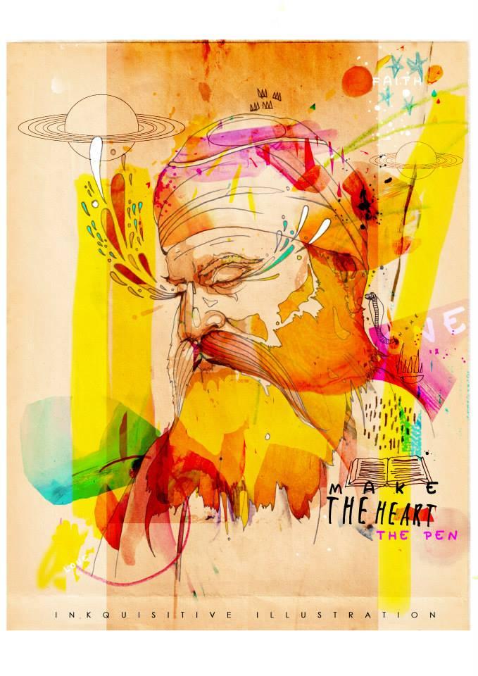 guru gobind singh ji hd wallpaper